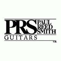 avatar for PRS Guitars