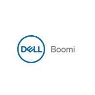 avatar for Dell Boomi