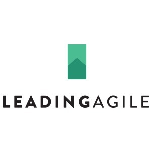 avatar for LeadingAgile