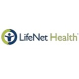 avatar for LifeNet Health