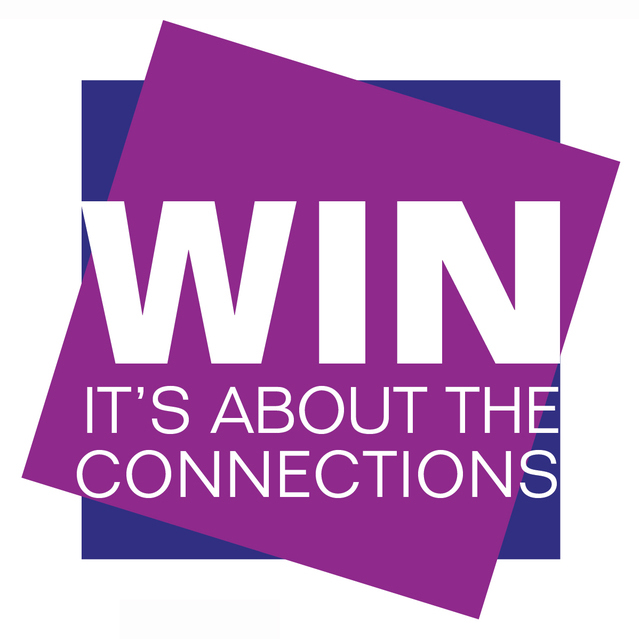 avatar for WIN-Networking Inc