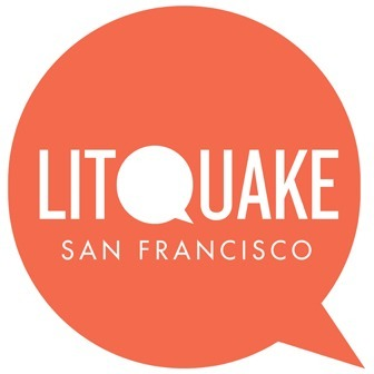 avatar for Litquake