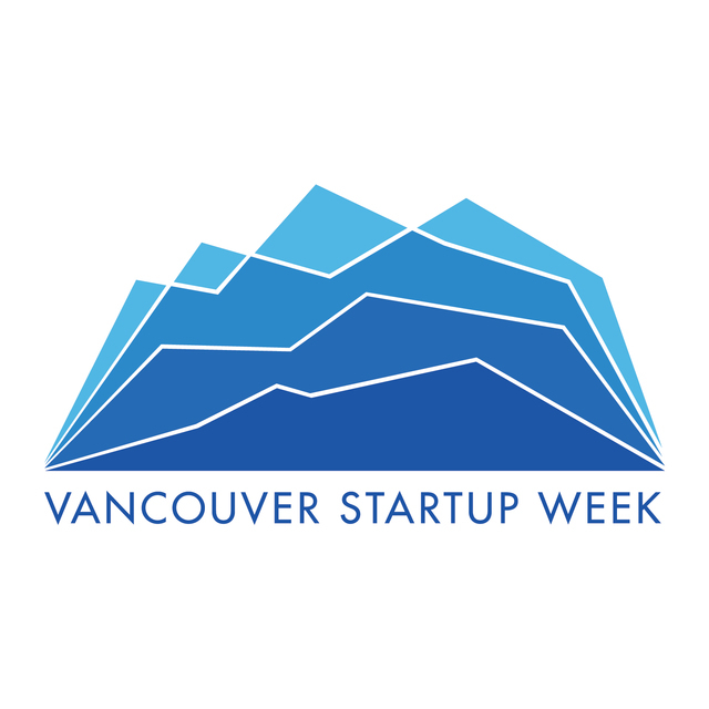 avatar for Vancouver Startup Week