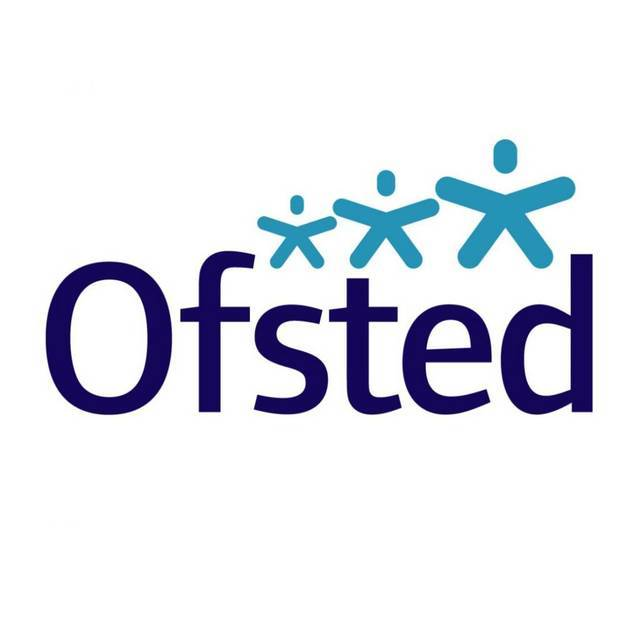 avatar for Ofsted