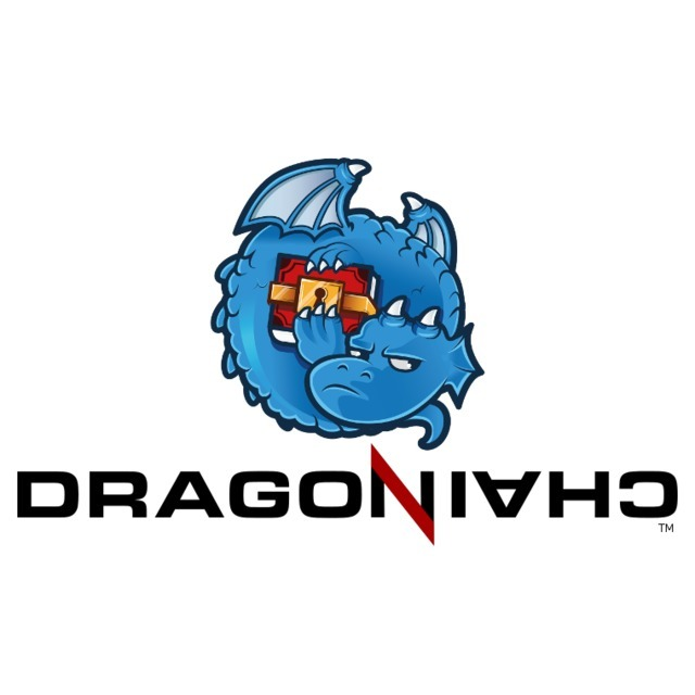 avatar for Dragonchain