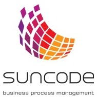 avatar for Suncode - Exhibitor