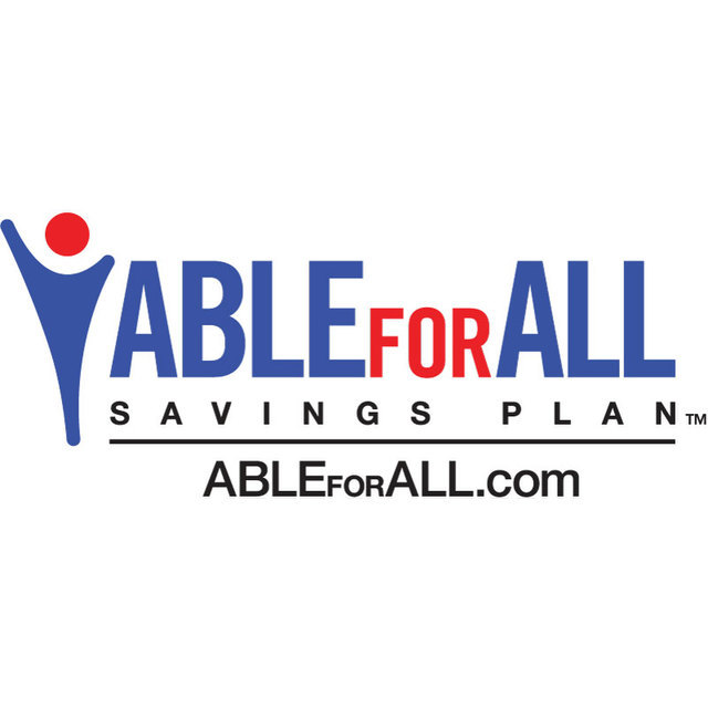 avatar for ABLE for ALL Savings Plan