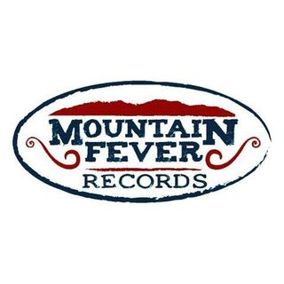avatar for Mountain Fever Records