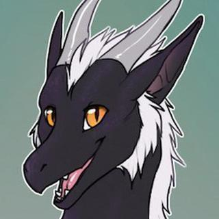 avatar for Kyreeth