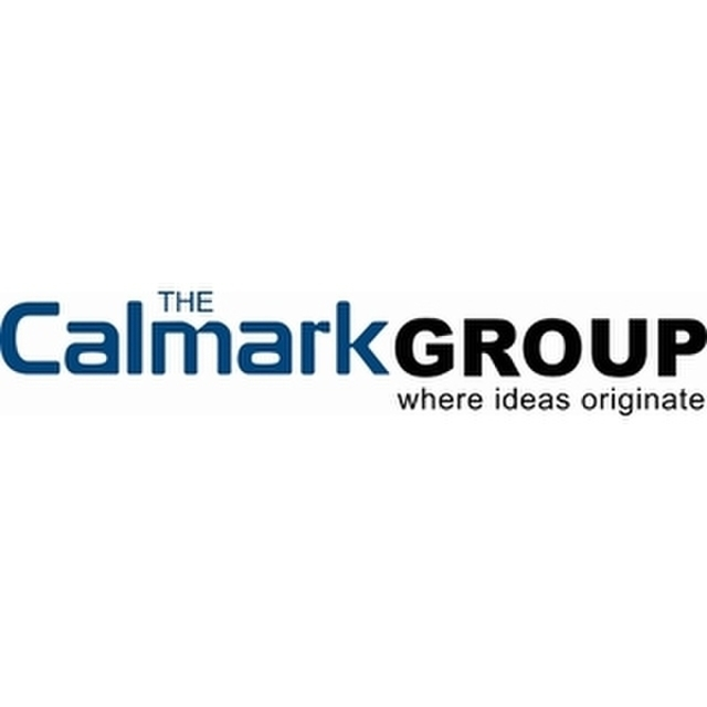 avatar for Calmark Group
