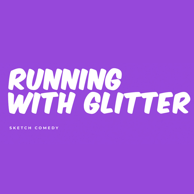 avatar for Running With Glitter