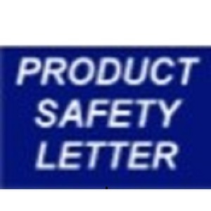 avatar for Product Safety Letter (PSL)                                                Friend