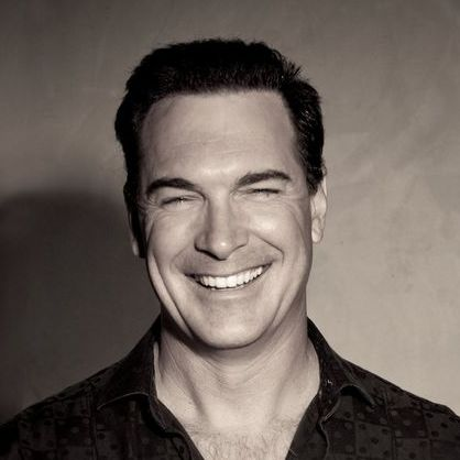 avatar for Patrick Warburton