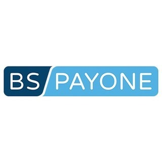 avatar for BS PAYONE GmbH