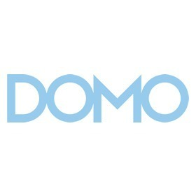 avatar for Domo