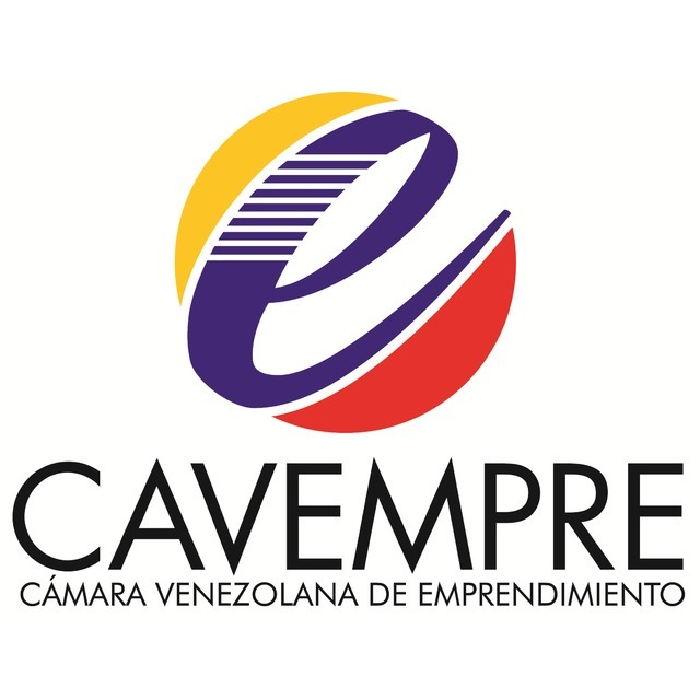 avatar for Cavempre