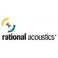 avatar for Rational Acoustics