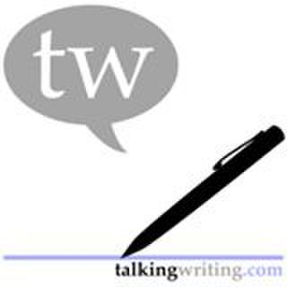 avatar for Talking Writing
