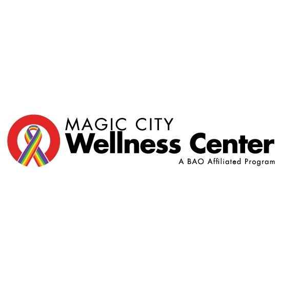 avatar for Magic City Wellness Center