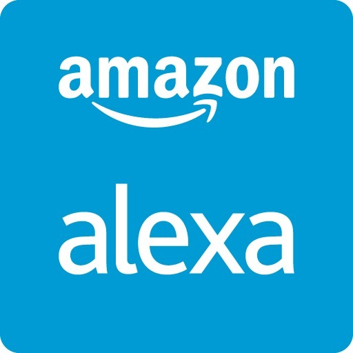 avatar for Amazon Alexa