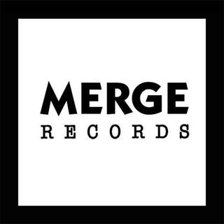 avatar for Merge Records