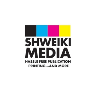 avatar for Shweiki Media