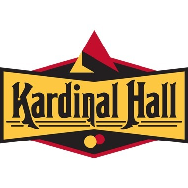 avatar for Kardinal Hall