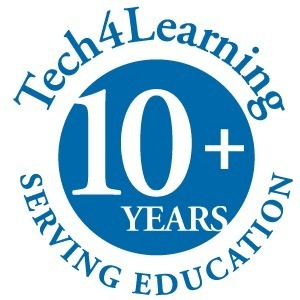 avatar for Tech4Learning