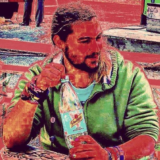 avatar for raxter