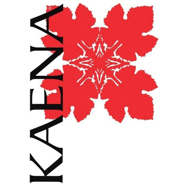 avatar for Kaena Wines