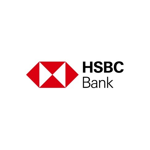 avatar for HSBC Bank USA N.A.