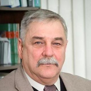 avatar for Medard Kopczynski