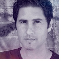 avatar for Matt de la Peña