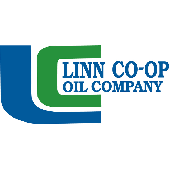 avatar for Linn Co-op Oil Company