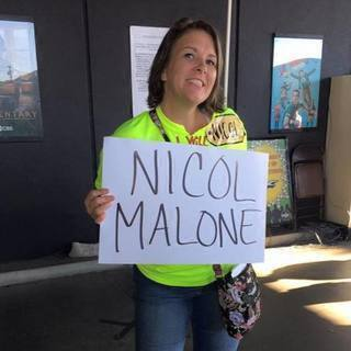 avatar for Nicol Malone