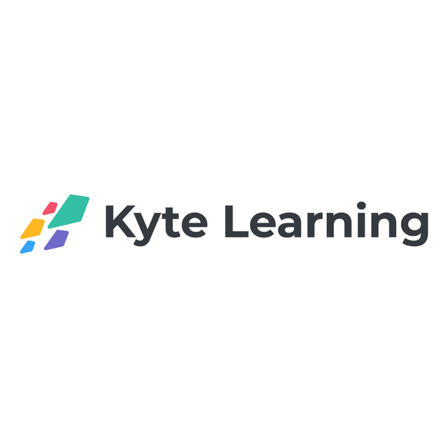 avatar for Kyte Learning