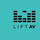 avatar for Lift Distribution (patron)