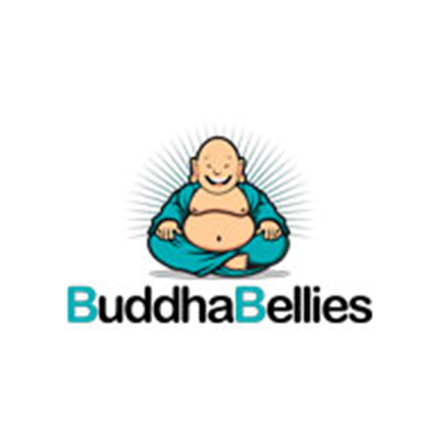 avatar for Buddha Bellies