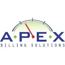 avatar for Apex Billing