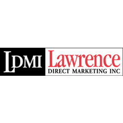 avatar for Lawrence Direct Marketing
