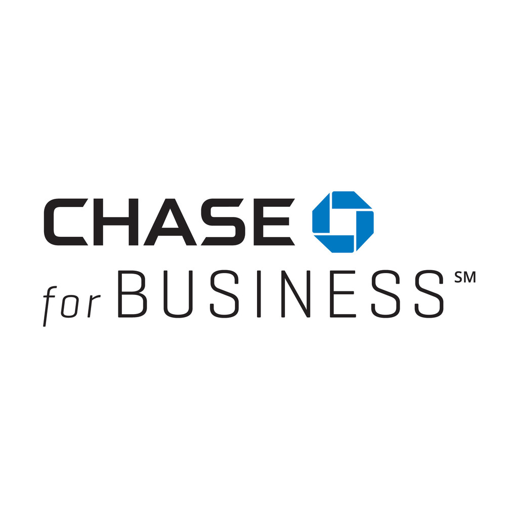 avatar for Chase for Business