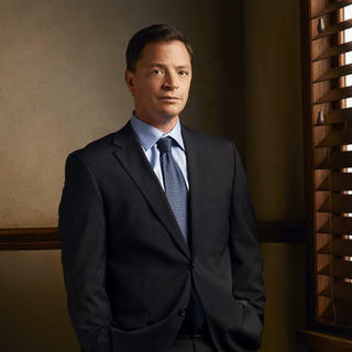 avatar for Joshua Malina
