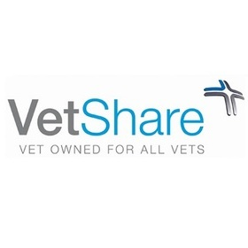 avatar for VetShare