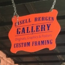 avatar for Casell Bergen Gallery