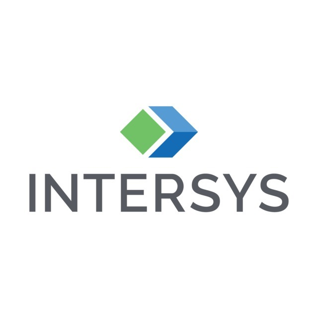 avatar for Intersys