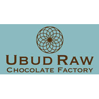 avatar for Ubud Raw Chocolate Factory