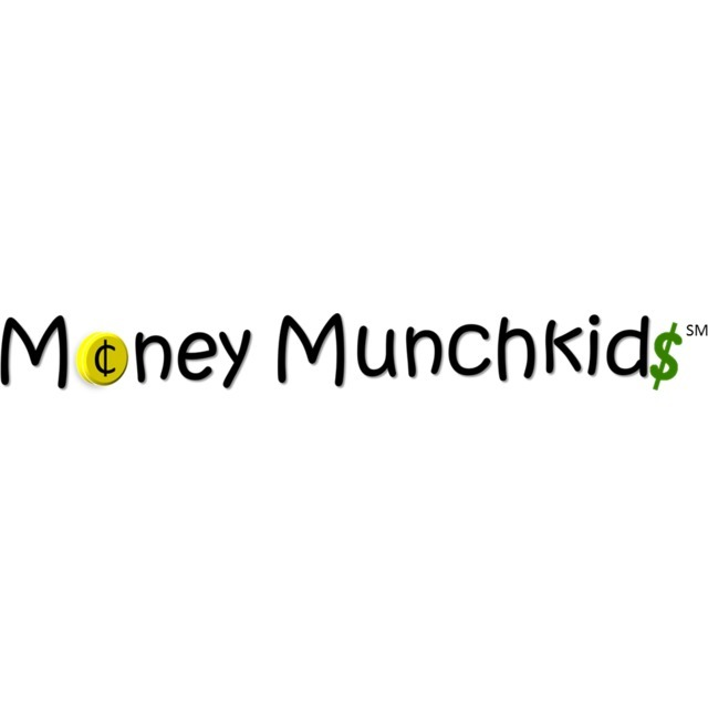 avatar for Money Munchkids