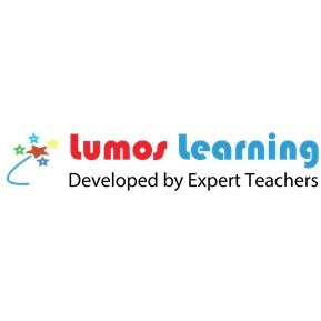 avatar for Lumos Learning India Pvt Ltd