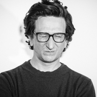 avatar for Paul Rust