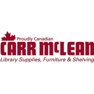 avatar for Carr McLean Limited